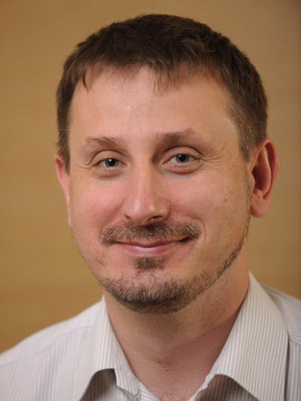 Viacheslav VOLKOV GlobalTech