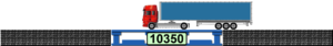 звешивание автотранспорта GlobalTech